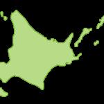 北海道の働く外国人の状況