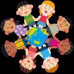 【まとめ】アジア8か国語の挨拶 技能実習生に話しかけてみよう